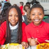 Wharton Primary School - School Council