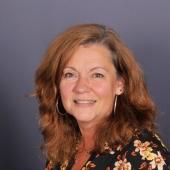 Wharton Primary School - Headteacher's Welcome