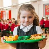 Wharton Primary School - The School Day