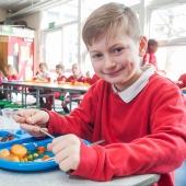 Wharton Primary School - Useful  Links