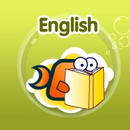 Key Stage 2 Bitesize English