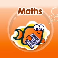 Key Stage 2 Bitesize Maths