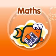 Key Stage 2 Bitesize Maths
