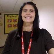 Miss J. Henderson*