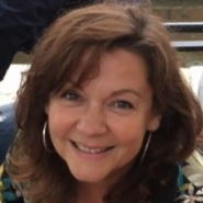 Mrs Helen Watson*