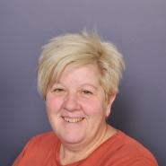Mrs W. Shaw